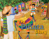 The Pinata Story Cover Image