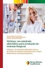 Vinhaça: um substrato alternativo para produção de enzimas fúngicas Cover Image