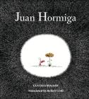 Juan Hormiga Cover Image