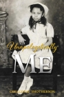 Unapologetically Me Cover Image