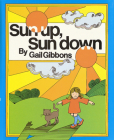 Sun Up, Sun Down Cover Image
