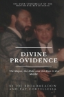 Divine Providence Cover Image