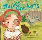 Millie's Chickens Cover Image
