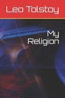 My Religion Cover Image