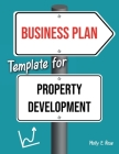 Business Plan Template For Property Development Cover Image