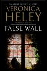 False Wall Cover Image