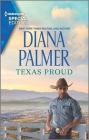 Texas Proud (Long #50) Cover Image