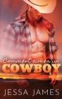 Comment aimer un cowboy Cover Image