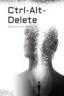 Ctrl-Alt-Delete Cover Image