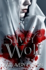 Silver Wolf Cover Image