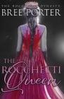 The Rocchetti Queen Cover Image