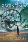 Raging Sea (The Undertow Trilogy #2) Cover Image