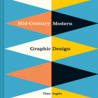 Mid-Century Modern Graphic Design Cover Image