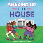 Shaking Up the House Lib/E Cover Image