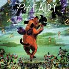 Pet Fairy Cover Image