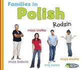 Families in Polish: Rodziny (Acorn: World Languages Families) Cover Image