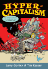 Hypercapitalism: The Modern Economy, Its Values, and How to Change Them Cover Image
