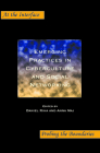 Emerging Practices in Cyberculture and Social Networking Cover Image