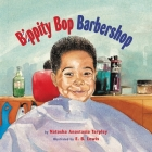 Bippity Bop Barbershop Cover Image