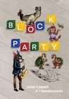 Block Party Cover Image