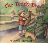 The Teddy Bear Cover Image