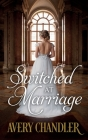 Switched at Marriage Cover Image
