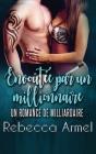 Envoutee Par Un Millionnaire Cover Image
