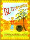 Buz Words: Discovering Words in Pairs Cover Image