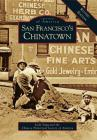 San Francisco's Chinatown: A Revised Edition Cover Image