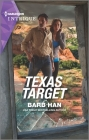 Texas Target Cover Image