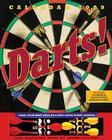 Darts! Calendar 2009 Cover Image