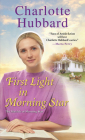 First Light in Morning Star (The Maidels of Morning Star) Cover Image