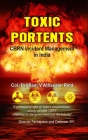 Toxic Portents: CBRN Incident Management in India Cover Image