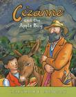 Cezanne and the Apple Boy (Anholt's Artists) Cover Image