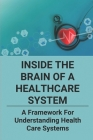 Inside The Brain Of A Healthcare System: A Framework For Understanding Health Care Systems: How The Healthcare System Works Cover Image