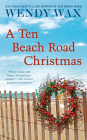A Ten Beach Road Christmas (Ten Beach Road Series) Cover Image