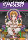 Gods of World Mythology Cover Image
