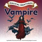 Vampire Cover Image