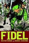 Fidel Cover Image