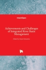 Achievements and Challenges of Integrated River Basin Management Cover Image