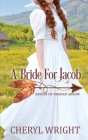 A Bride for Jacob Cover Image
