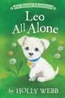 Leo All Alone Cover Image