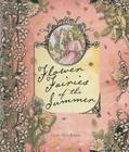 Flower Fairies of the Summer Cover Image