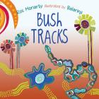 Bush Tracks Cover Image