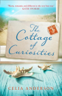 The Cottage of Curiosities (Pengelly Series, Book 2) Cover Image