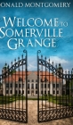 Welcome To Somerville Grange Cover Image