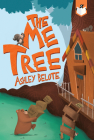 The Me Tree Cover Image