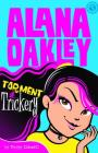 Torment and Trickery Cover Image