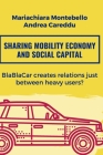 Sharing mobility economy and social capital: BlaBlaCar creates relations just between heavy users? Cover Image