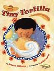 Tiny Tortilla Cover Image
